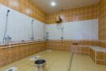 riviera_picunda_sauna_5