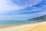 ruslan_gagra_beach_1