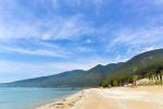 ruslan_gagra_beach_3