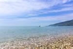 ruslan_gagra_beach_4