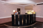 san-marina_hall_reception_01