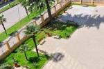 san-marina_hotel_6100_29298_DSC_83885280060090