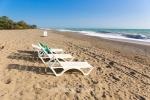 sosn-rosha_picunda_beach_1