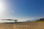 sosn-rosha_picunda_beach_2