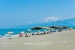 sosn-rosha_picunda_beach_3
