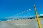 sosn-rosha_picunda_beach_4