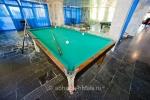 sosn-rosha_picunda_hotel_5591_17014_Sosnovaya_roschapansionatbilyard187