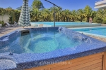 sosn-rosha_picunda_pool_03