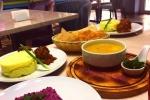 Ресторан A-story