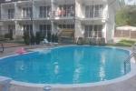 carskaya-alleya_afon_pool_06