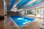 delfin_picunda_pool-03