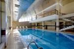 delfin_picunda_pool-spa2_b
