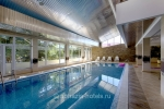 delfin_picunda_pool-spa3_b