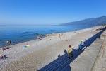 energetik-gagra_beach_1