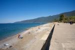 energetik-gagra_beach_2