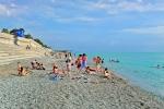 energetik-gagra_beach_4