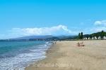 kalysur-suhum_rest-in-cis_rest-in-abhazia_suhum_pansionat_Calasur_144655