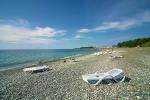 pitius_picunda_beach_2