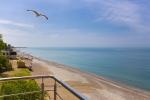 ruslan_gagra_beach_2