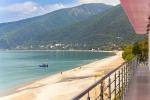 ruslan_gagra_beach_5