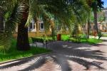 san-marina_hotel_6100_29296_DSC_83044880060090