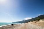 sana_beach_02